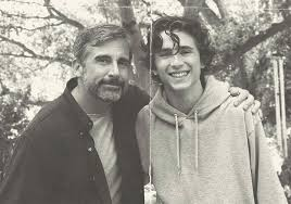 3 Ways The 'Beautiful Boy' Movie Corrects Misunderstandings About Addiction
